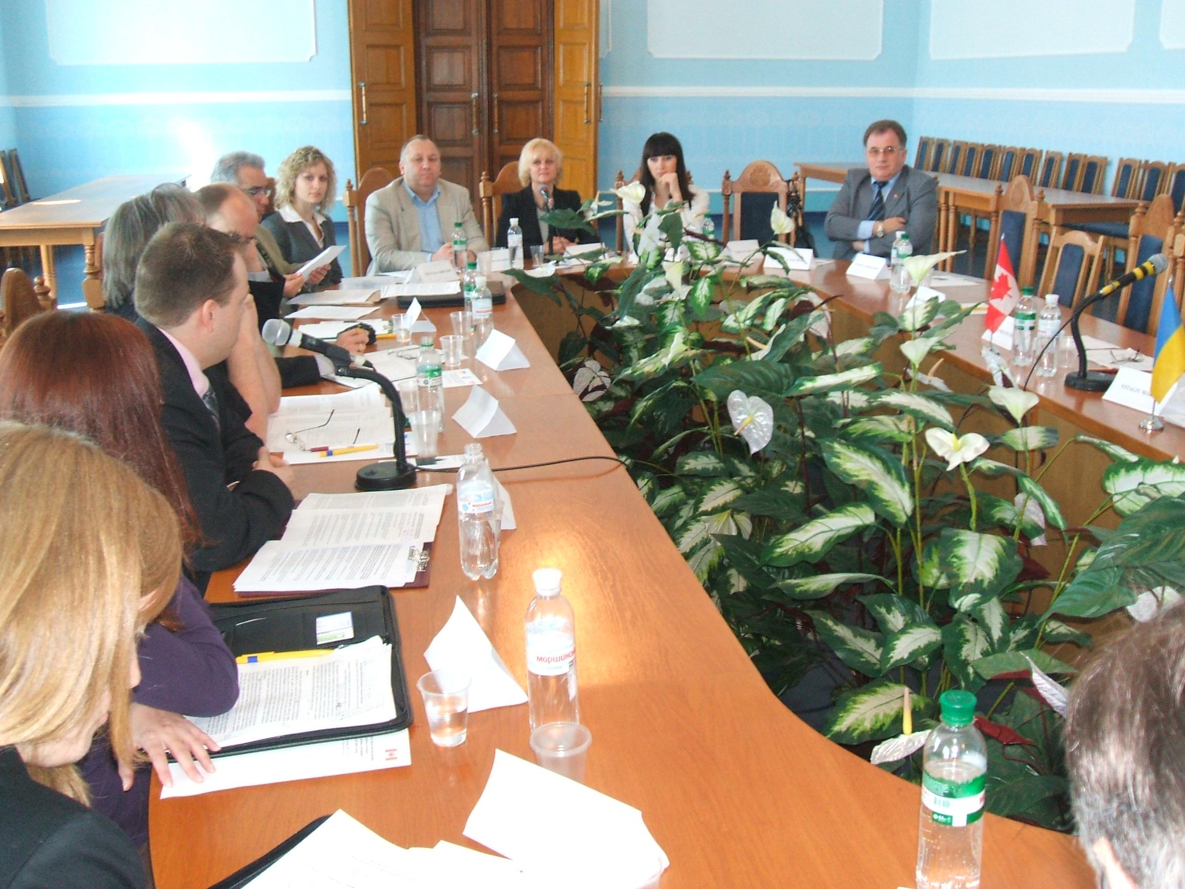 CH presentation in ukraine 3.jpg