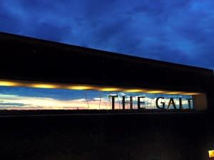 Galt Museum