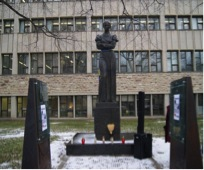 holodomor-vigil-on-campus-2
