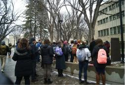 holodomor-vigil-on-campus